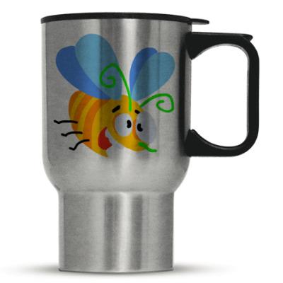 Пчелка походня