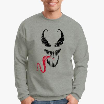 Свитшот Venom (Веном)