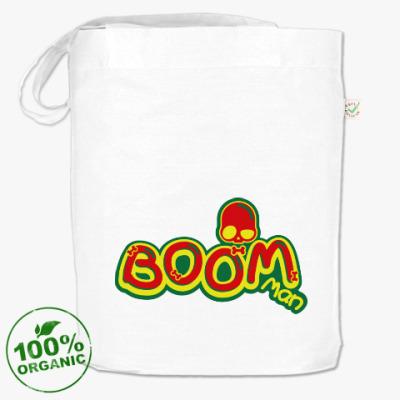 Сумка Boom Man