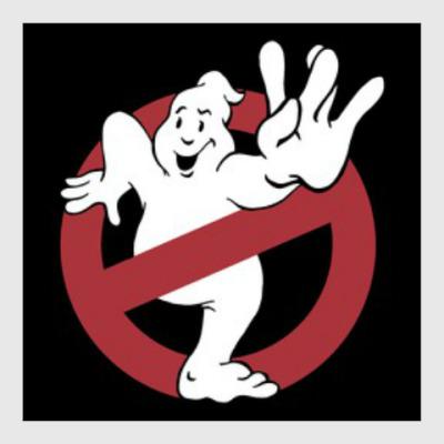 Постер West Ghost