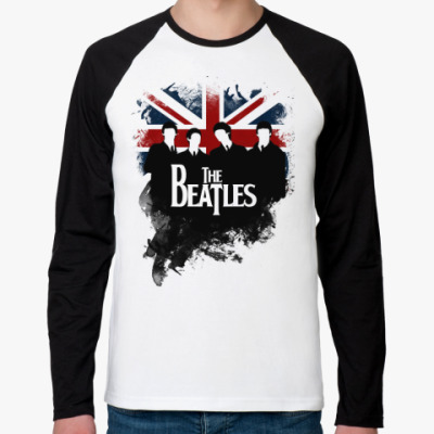 The Beatles   ls