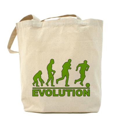 Сумка Evolution