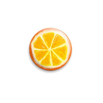 сайт знакомства с эмблемой апельсина