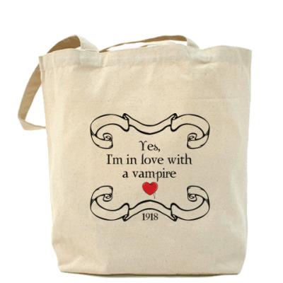 Сумка Vamplove