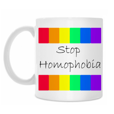 russian homophobia it needs to stop In 2013, russia introduced a gay propaganda law, which bans the promotion of non-traditional sexual relationships to children, and the effects of the law have been felt widely across the nation.
