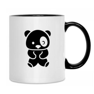 "Кружка ""Panda"""
