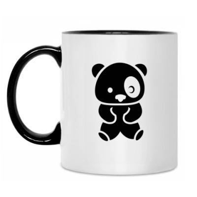 "Кружка Кружка ""Panda"""