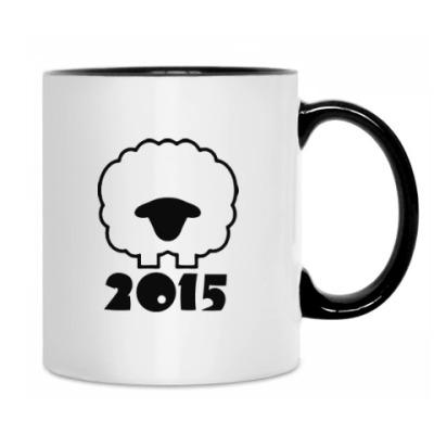 Год козы (овцы) 2015