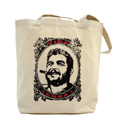 Сумка Viva Cuba
