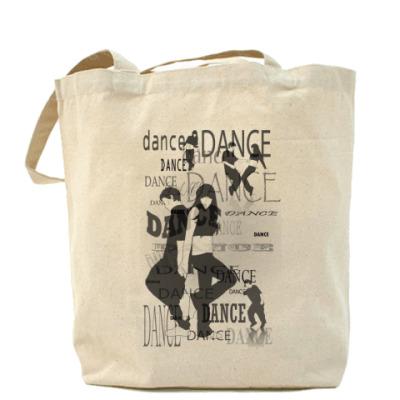 Сумка DANCE