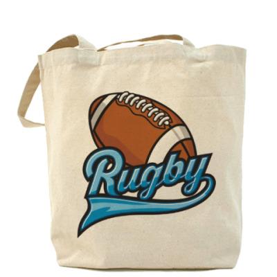 Сумка Регби Rugby Мяч для Регби