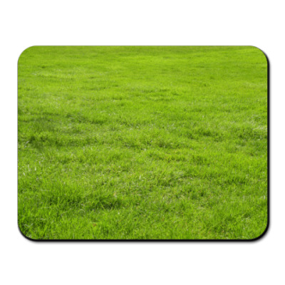 Коврик для мыши Grass
