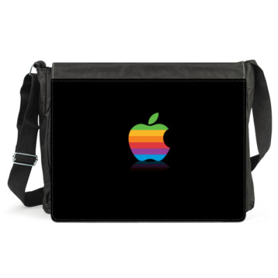 Сумка Apple