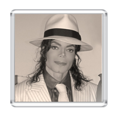 New Smooth Criminal