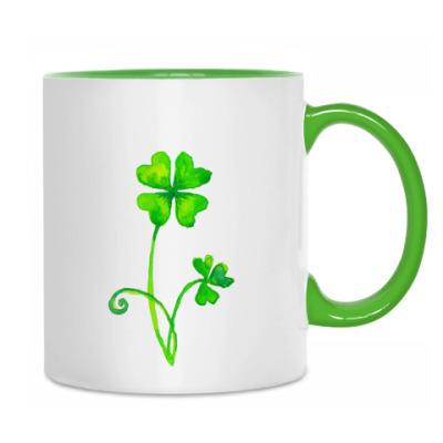'I love Ireland'