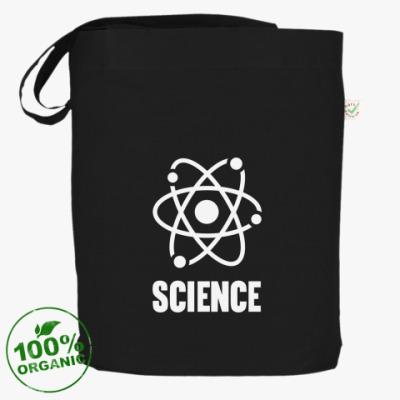 Сумка наука