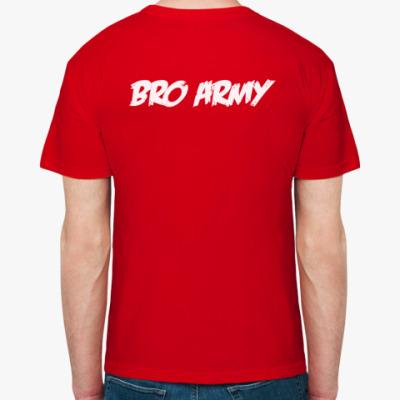 BRO ARMY