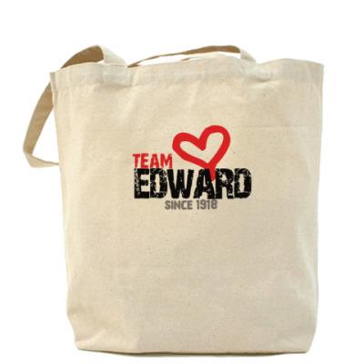 Сумка Team Edward