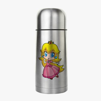 Термос Super Mario Princess