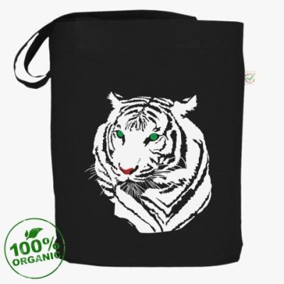Сумка Тигр