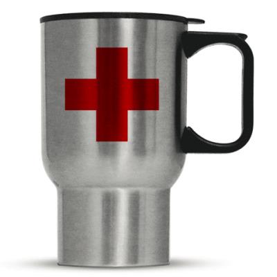 «Красный Крест»