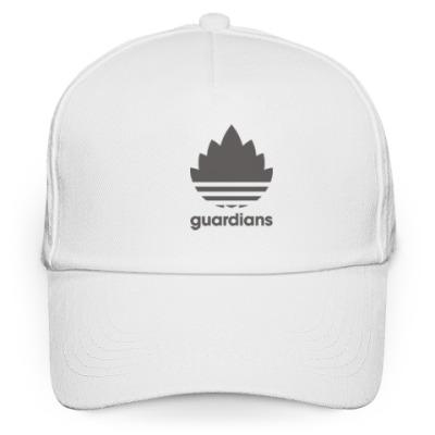 Кепка бейсболка Guardians