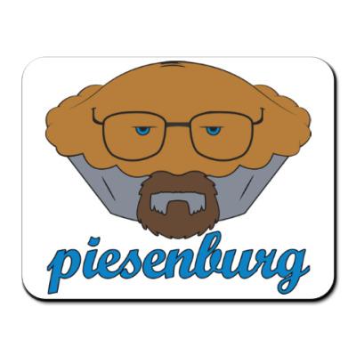 Коврик для мыши Piesenburg