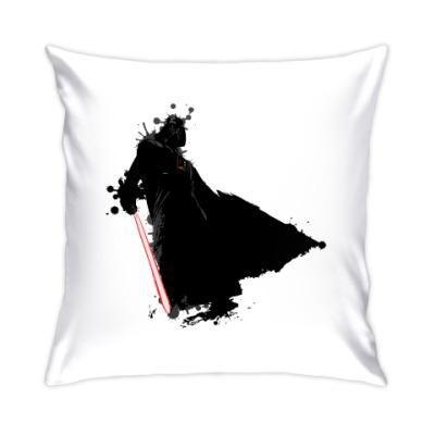 Подушка для ситха