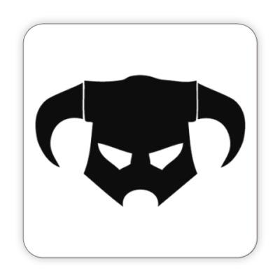 Костер (подставка под кружку) Подставка под кружку Skyrim