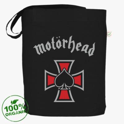 Сумка Motörhead