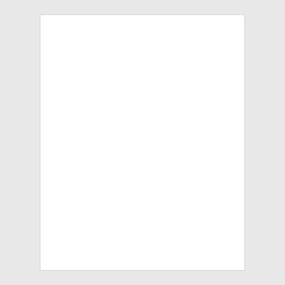 Постер Arctic Monkeys Alex Turner Алекс Тёрнер