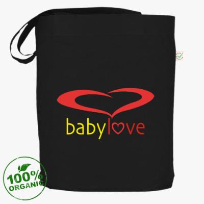 Сумка Baby Love