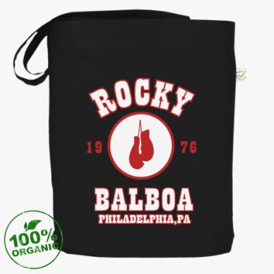 Сумка Rocky Balboa