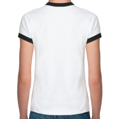 RT  футболка FISHT.RU