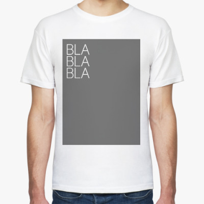 bla bka Blablacar is the world's leading long distance carpooling service, connecting drivers with empty seats to people travelling the same way.