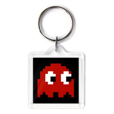 Pacman Blinky