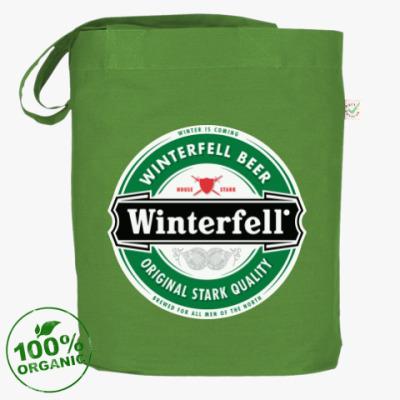 Сумка Winterfell