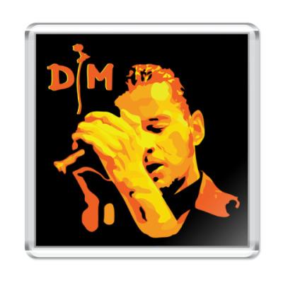 Магнит DM mic