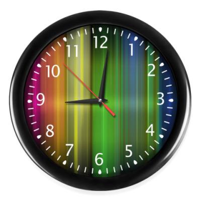 Часы Спектр