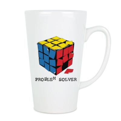 Кубик Рубика | Rubiks Cube