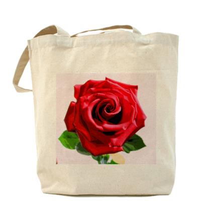 Сумка Роза