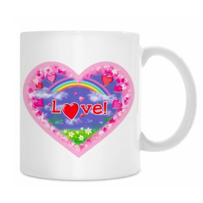'Котята - Love'
