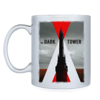 Кружка Темная Башня
