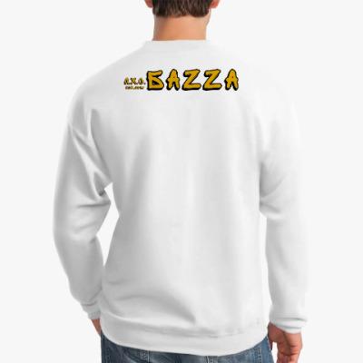 Баzza