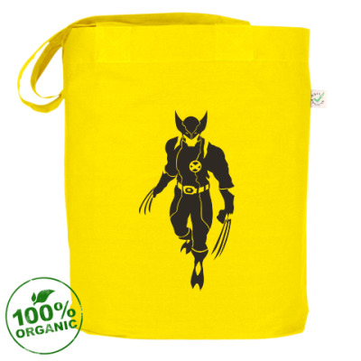 Сумка Wolverine