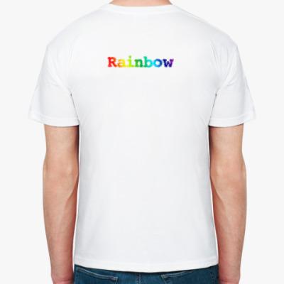 Rainbowarmy