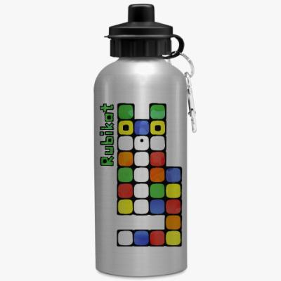Странный кубический кот игра головоломка