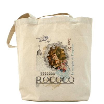 Сумка Rococo