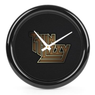 Часы Thin Lizzy