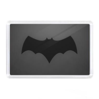 Магнит Batman, Бэтмен